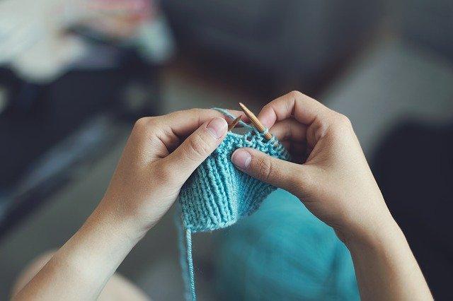taller de costura, curso de costura, clases de costura, cursos de costura, curso costura barcelona