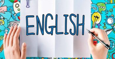 Aprender Inglés con SEPE