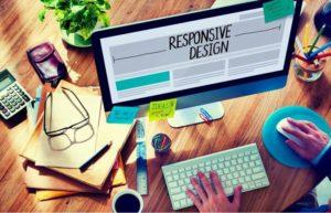 Curso de Diseño de Paginas Web