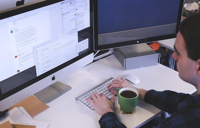 Curso Diseño Páginas Web