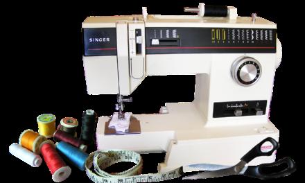 Extraordinarios cursos de formación sobre Textiles y Confección