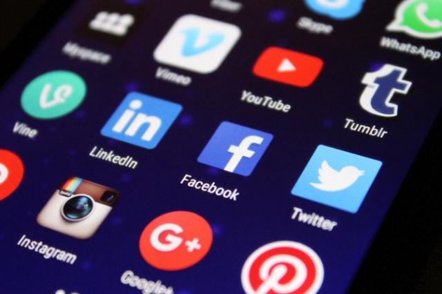 Curso Marketing Digital, Curso de Marketing Digital Google. Curso Online Marketing Digital.